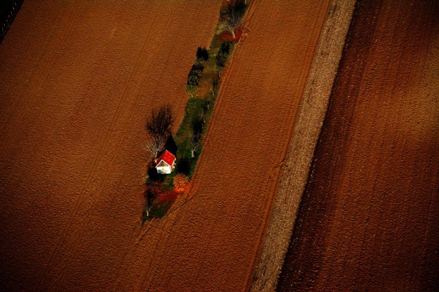 Ankica_Molnar_Ursić_Boje jeseni