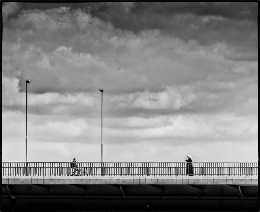 Zlatko_Balentic_Osijek,Most